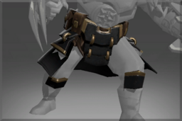 Cosmetic icon Belt of Ambry.png