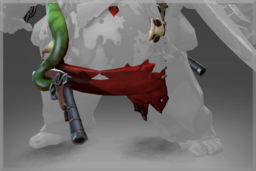 Cosmetic icon Belt of the Jolly Reaver.png