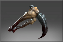 Cosmetic icon Hook of Delicacies of Butchery.png