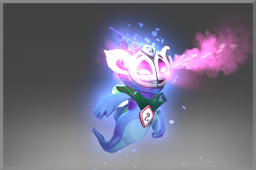 Cosmetic icon Onibi Upgrade Style 8.png