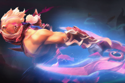 Cosmetic icon Pledge of the Dragon's Disciple Loading Screen.png