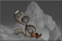 Cosmetic icon Stone Guard.png