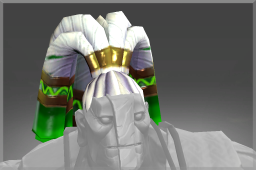 Cosmetic icon Style of the Jade General.png