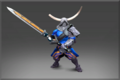 Cosmetic icon The Freelancer's Finery Set.png