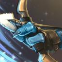 Mana Burn (Necronomicon Archer) icon.png