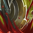 Surgical Precision Dismember icon.png