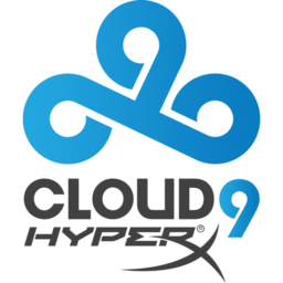 Team logo Cloud9.png