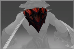 Cosmetic icon Back of the Sanguine Spectrum.png