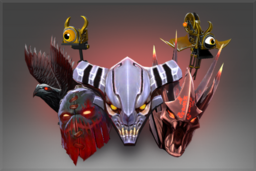 Cosmetic icon Free to Play Collector's Pack.png
