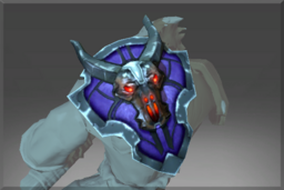 Cosmetic icon Guard of the Red Mist.png