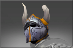 Cosmetic icon Helm of the Flameguard.png