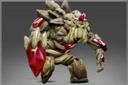 Cosmetic icon Large Scarlet Quarry.png