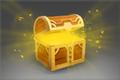 Lockless Luckbox