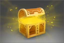 Cosmetic icon Lockless Luckbox.png