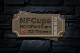 Cosmetic icon NFCups Season 1.png