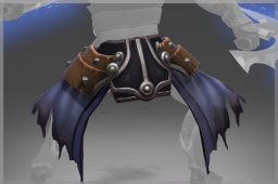 Cosmetic icon Oathbound Defiant Belt.png