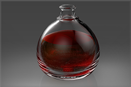Cosmetic icon River Vial Blood (Tool).png