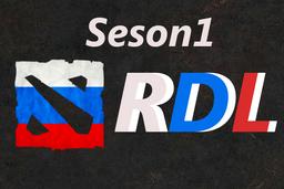 Cosmetic icon Russian Dota League Season 1.png