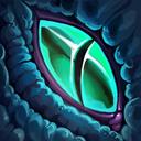 Eldwurm's Touch Marksmanship icon.png