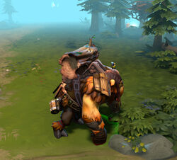 Forest Hermit Set Preview 2.jpg