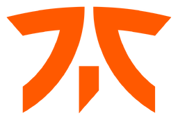 Team logo Fnatic.png