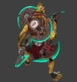 The Second Disciple Set prev2.png