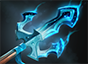 Trident icon.png