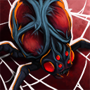 Virulent Matriarch Spawn Spiderlings icon.png