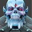 Avatar lich.png