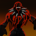 Blood Bath icon.png