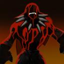 Blood_Bath_icon.png