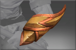 Cosmetic icon Armlets of Teardrop Ice.png