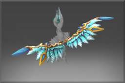 Cosmetic icon Finery of the Sol Guard.png