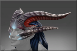 Cosmetic icon Horns of the Arch Temptress.png