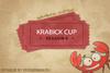 Krabick Cup Season 4