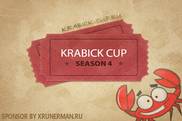 Cosmetic icon Krabick Cup Season 4.png