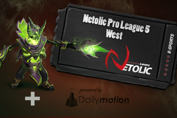 Cosmetic icon Netolic Pro League 5 West.png