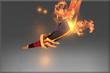 灰烬重燃副手战刃