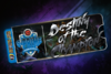 S-Prime Dota 2 Tournament