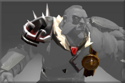 Cosmetic icon Sanguine Moon Armor.png