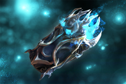 Cosmetic icon Treasure of the Defender's Vision.png