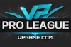 VPGame Pro League (Ticket)