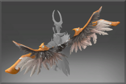 Cosmetic icon Wings of Retribution.png