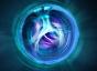 Linken's Sphere icon.png