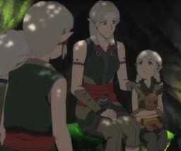 Lore Elves.jpg