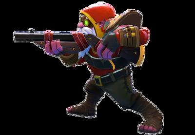 Sniper Guide Header.png