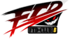 Team logo FTD club B.jpg
