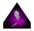 Ti5 icon challenges deward.png