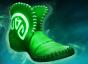 Phase Boots cafekientruc.com
