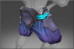 Cosmetic icon Belt of Outcast Honor.png